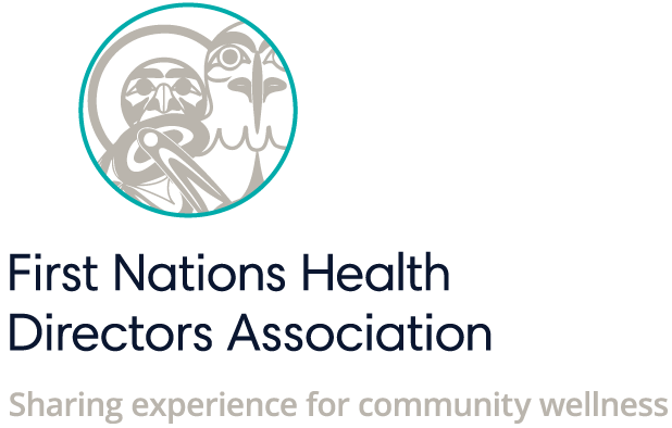 First Nations Health Directors Association