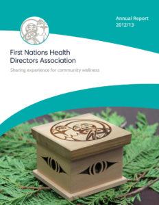 FNHDA-2012-2013-Annual-Report
