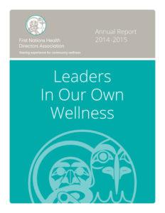 FNHDA-Annual-Report-2014-15
