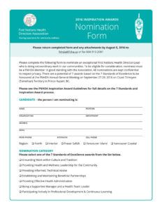 fnhda-2016-inspiration-awards-nomination-form-1