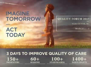 quality-care-forum
